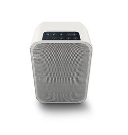 Bluesound Bluesound Pulse Flex 2i Wireless Speaker