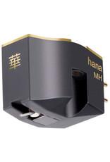 Hana Hana MH - Microline High Output MC Phono Cartridge