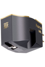 Hana Hana ML - Microline Low Output MC Phono Cartridge
