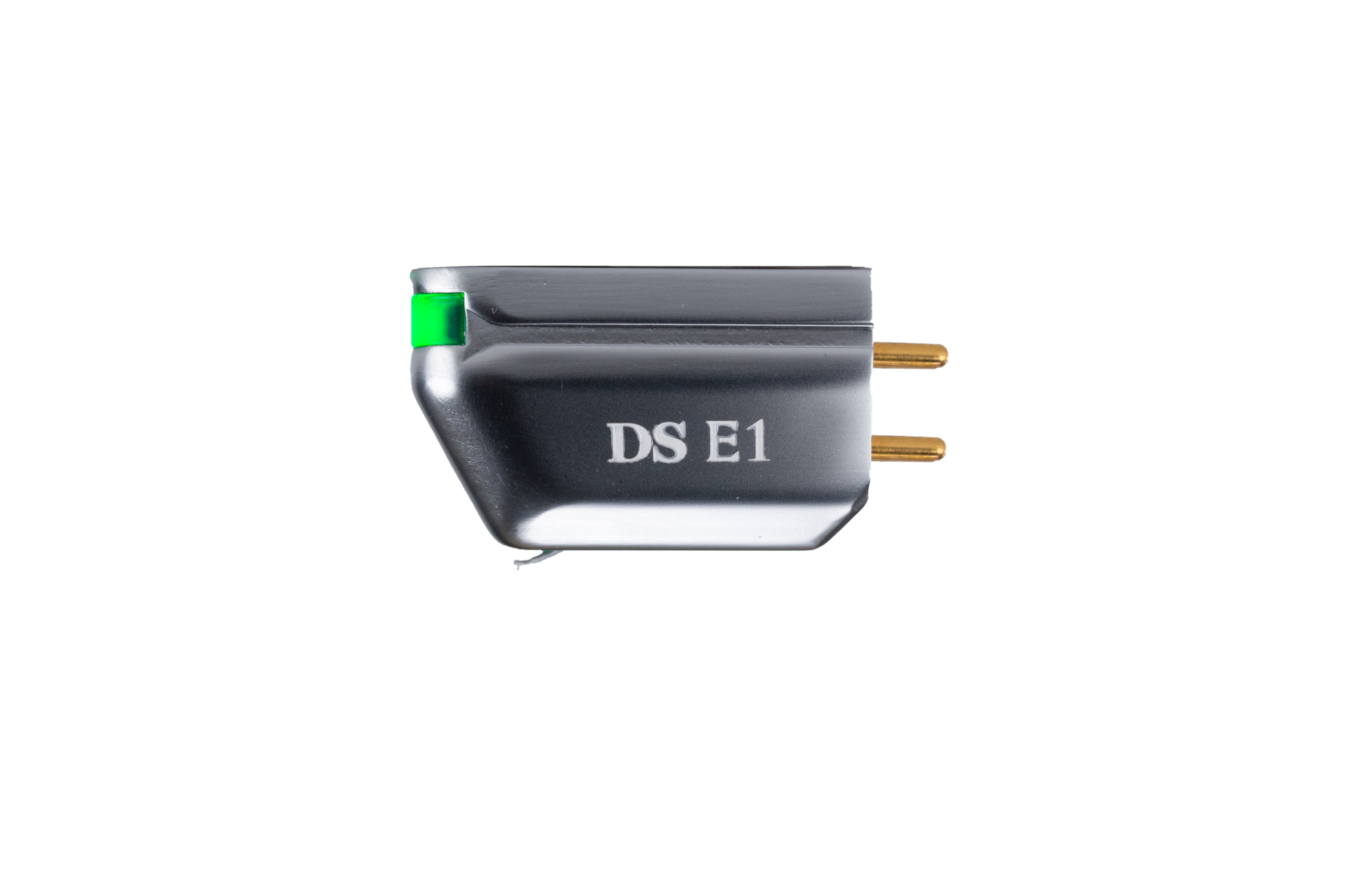 DS Audio DS-E1 Phono Cartridge