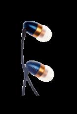 Grado Labs Grado GR8e In-Ear Headphones