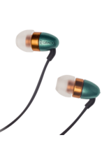 Grado Labs Grado GR10e In-Ear Headphones