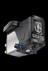 Grado Labs Grado Prestige Blue2 Phono Cartridge