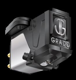 Grado Labs Grado Prestige Black2 Phono Cartridge