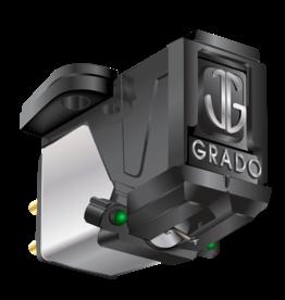 Grado Labs Grado Prestige Green2 Phono Cartridge