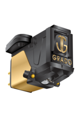 Grado Labs Grado Prestige Gold2 Phono Cartridge