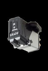 Grado Labs Grado Prestige MC+ Mono Phono Cartridge