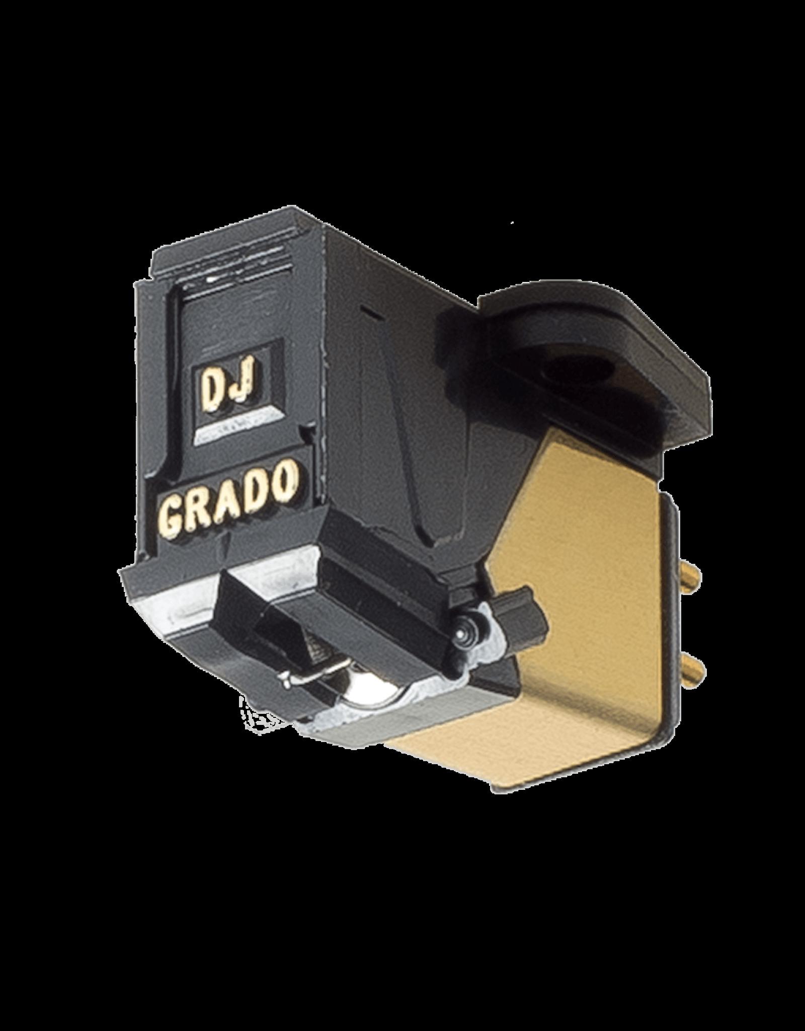 Grado Labs Grado Prestige DJ200i Phono Cartridge