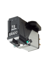 Grado Labs Grado Prestige 78C Phono Cartridge