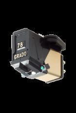 Grado Labs Grado Prestige 78E Phono Cartridge