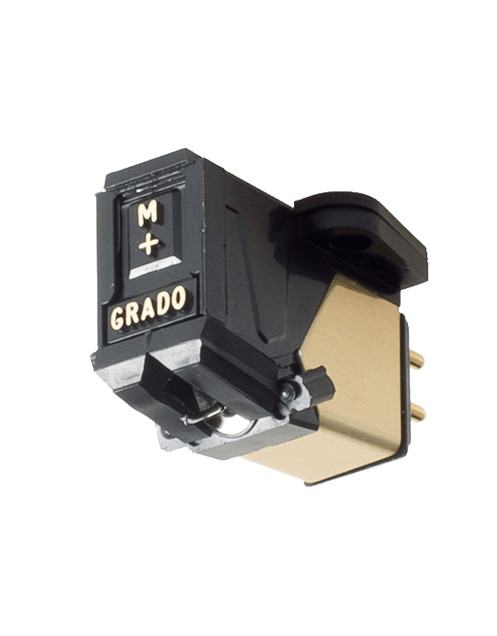 Grado Labs Grado Prestige ME+ Mono Phono Cartridge