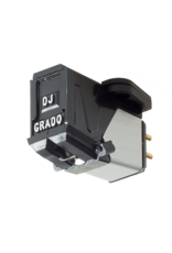 Grado Labs Grado Prestige DJ100i Phono Cartridge