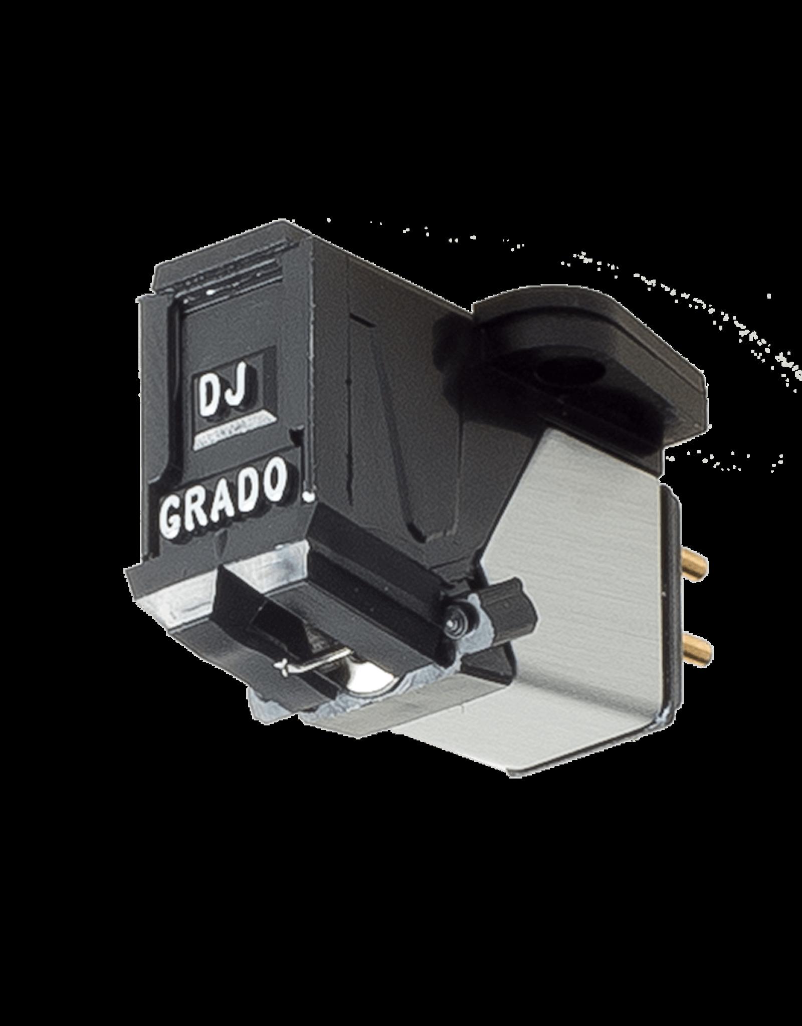 Grado Labs Grado Prestige DJ100i Phono Cartridge