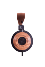 Grado Labs Grado Statement GS1000e Headphones