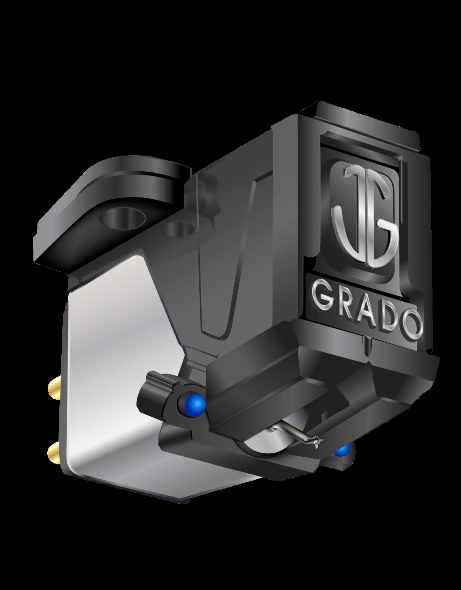 Grado Labs Grado Prestige Blue3 Phono Cartridge