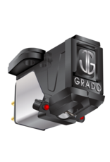 Grado Labs Grado Prestige Red3 Phono Cartridge