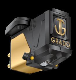 Grado Labs Grado Prestige Gold3 Phono Cartridge
