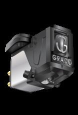 Grado Labs Grado Prestige Black3 Phono Cartridge