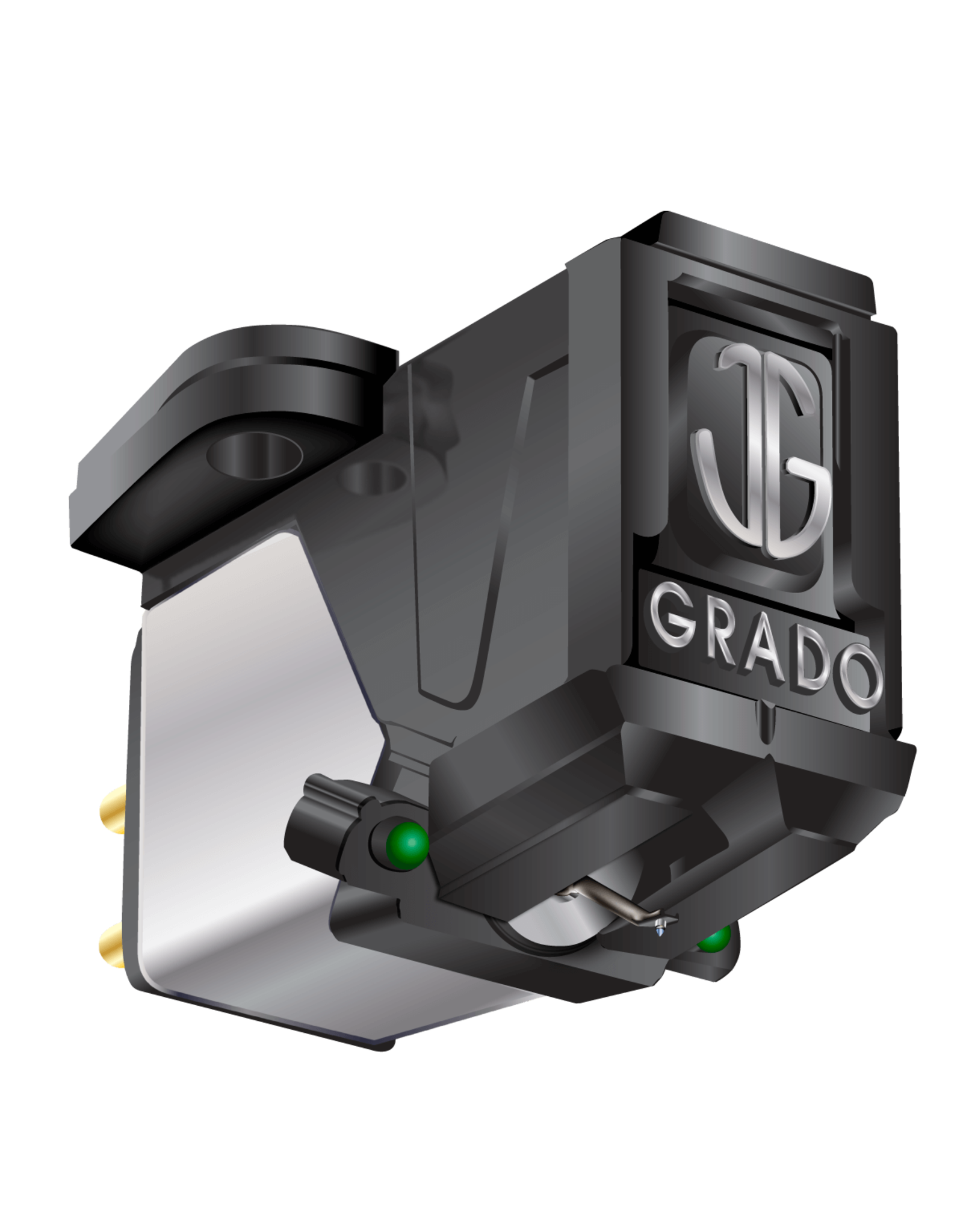 Grado Labs Grado Prestige Green3 Phono Cartridge