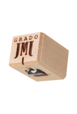 Grado Labs Grado Timbre Opus3 Phono Cartridge