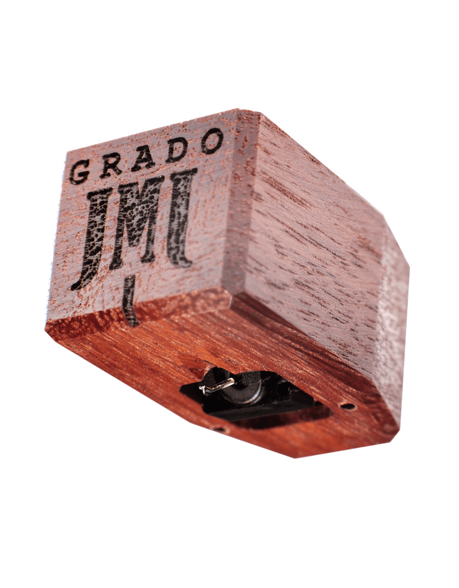 Grado Labs Grado Timbre Platinum3 Phono Cartridge