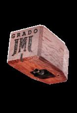 Grado Labs Grado Timbre Reference3 Phono Cartridge