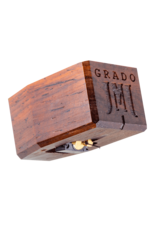 Grado Labs Grado Lineage Aeon3 Phono Cartridge