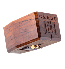 Grado Labs Grado Lineage Aeon3 Phono Cartridge