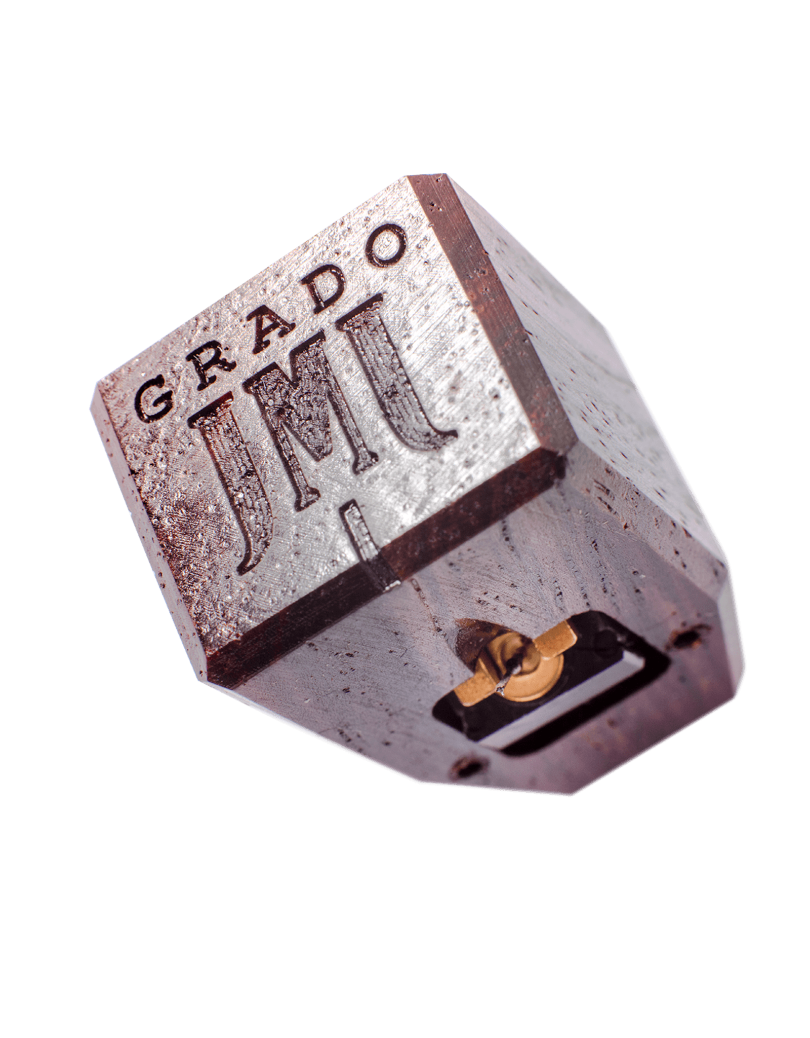 Grado Labs Grado Lineage Epoch3 Phono Cartridge