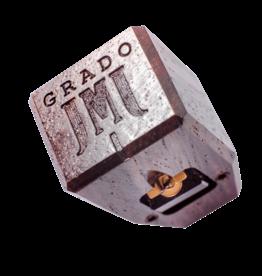 Grado Labs Grado Lineage Epoch3 Phono Cartridge