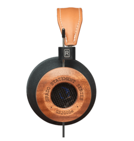Grado Labs Grado Statement GS2000e Headphones