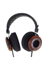 Grado Labs Grado Statement GS3000e Headphones