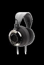 Grado Labs Grado Professional PS2000e Headphones