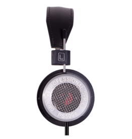 Grado Labs Grado Professional PS500e Headphones