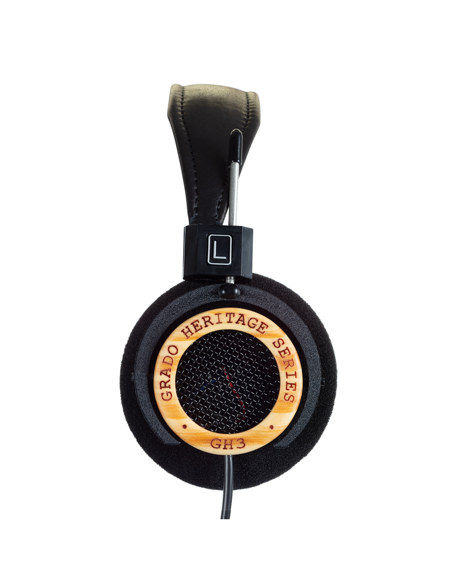 Grado Labs Grado Limited Edition GH3 Headphones