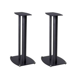Wharfedale Wharfedale ST-1 Speaker Stands