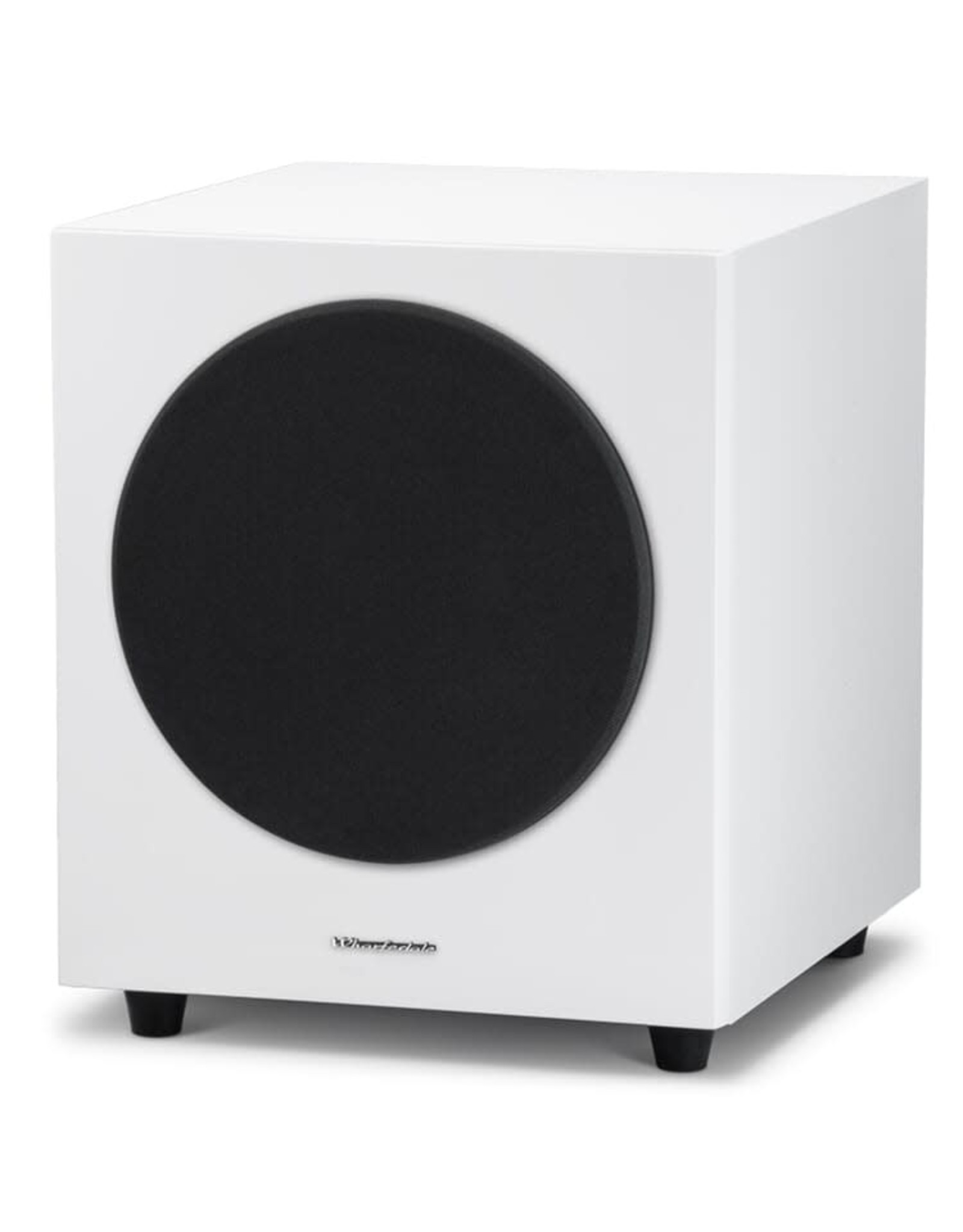 Wharfedale Wharfedale WH-D10 Subwoofer