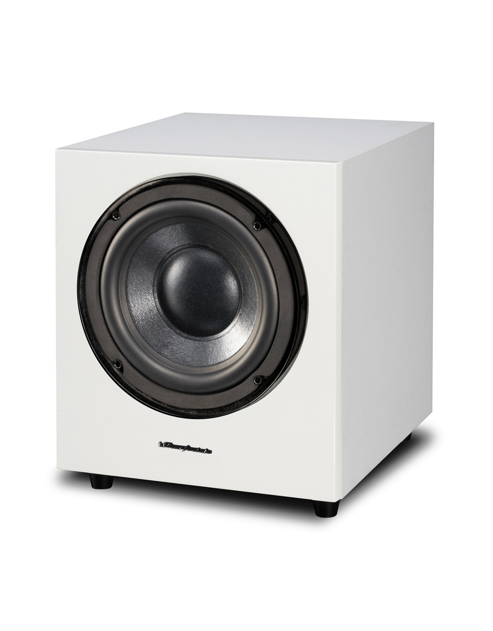 Wharfedale Wharfedale WH-D8 Subwoofer