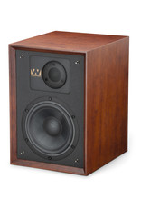 Wharfedale Wharfedale Denton 85th Anniversary Bookshelf Speakers