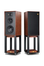 Wharfedale Wharfedale Linton 85th Anniversary Standmount Speakers