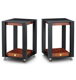 Wharfedale Wharfedale Linton Speaker Stands