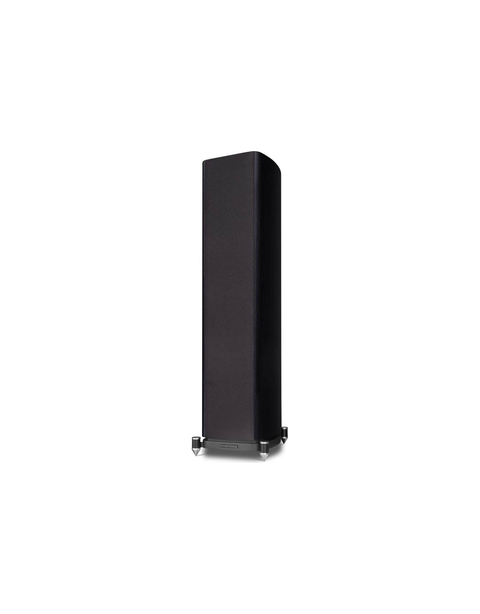 Wharfedale Wharfedale EVO4.3 Floorstanding Speakers