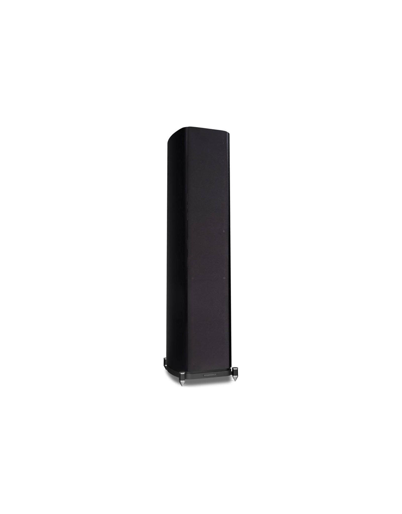 Wharfedale Wharfedale EVO4.4 Floorstanding Speakers