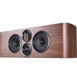 Wharfedale Wharfedale EVO4.C Center Channel