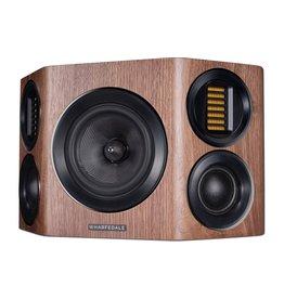Wharfedale Wharfedale EVO4.S Surround Speakers