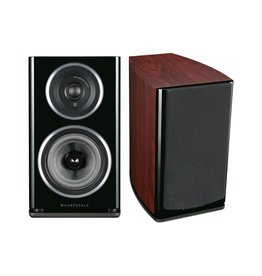 Wharfedale Wharfedale Diamond 11.1 Bookshelf Speakers