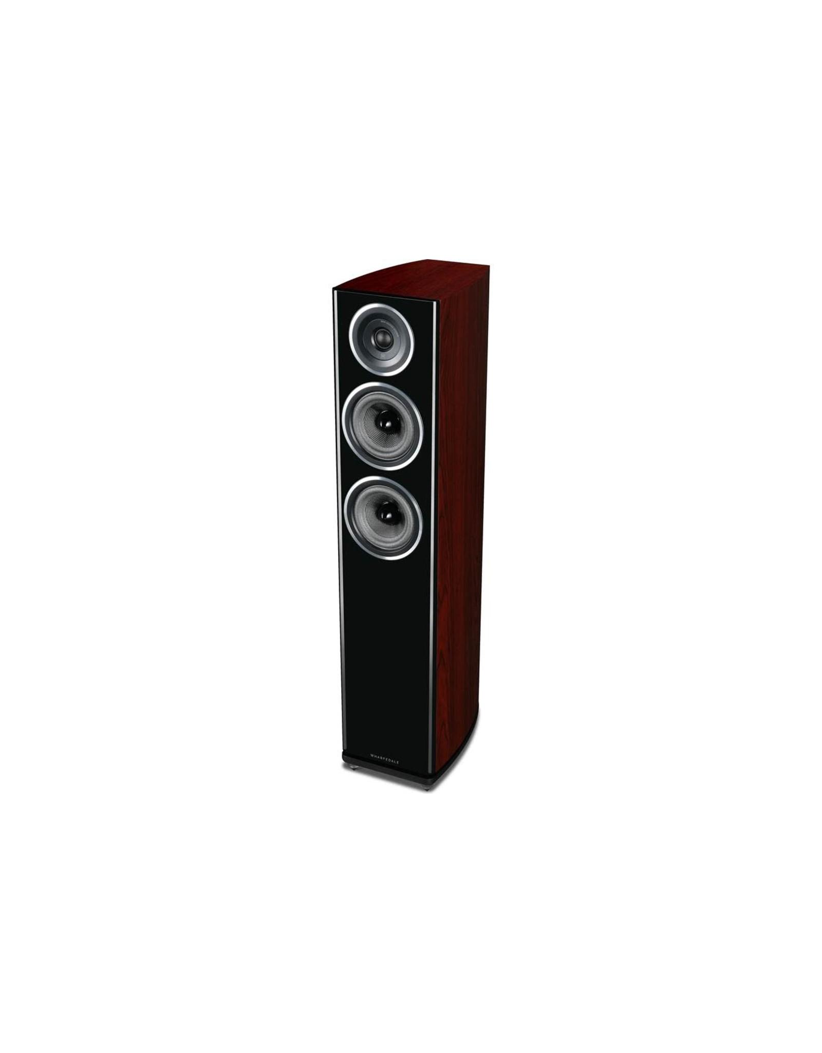 Wharfedale Wharfedale Diamond 11.3 Floorstanding Speakers
