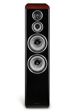 Wharfedale Wharfedale Diamond 11.5 Floorstanding Speakers