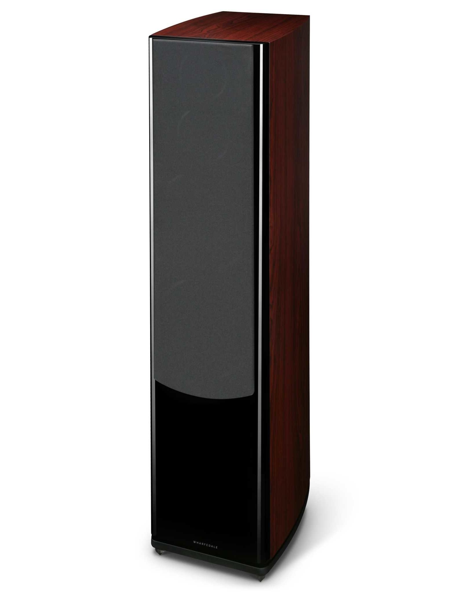Wharfedale Wharfedale Diamond 11.5 Floorstanding Speakers