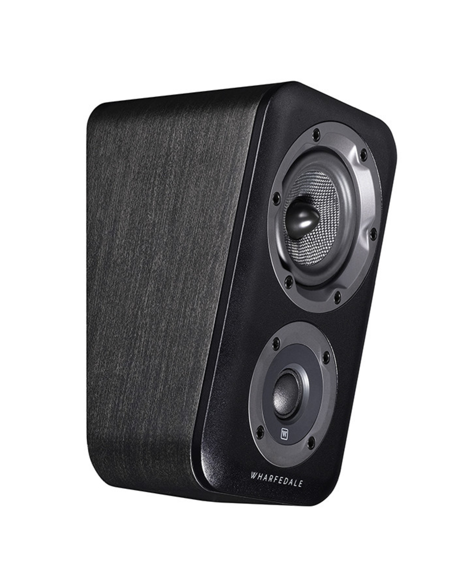 Wharfedale Wharfedale D300 3D Surround Speaker
